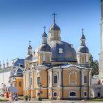Москва стала лидером врейтинге городов Российской Федерации для путешествий на8Марта