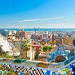 ВПерми откроется визовый центр Испании