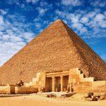 Египетские визы для туристов из РФ могут подорожать