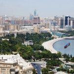 Казань оказалась втопе предпочтений жителей столицы намайские праздники