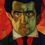 ВТретьяковке стартуют бесплатные экскурсии орусском искусстве