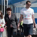 Возвращение Турции отодвинуло введение в РФ курортного сбора— АТОР