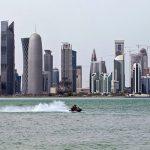 Катар отменил визы для граждан России