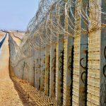 МИД Египта подтвердил введение предварительных виз для катарцев