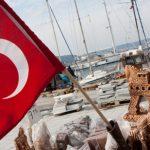 Турция запретила заезд 4 тыс. граждан России из-за связей сИГ