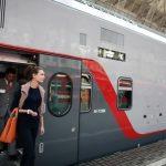 Как выгоднее и дешевле всего добраться в Сочи и Крым летом