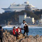 Получить визу вКНДР стало проще: Для русских туристов облегчат процедуру выдачи