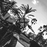 ВТаиланде житель России намашине сбил насмерть немецких туристов намотоцикле