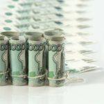 Туроператоры неспешат возвращать деньги заотказ отТурции