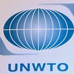 Россия стала членом Исполнительного совета Всемирной туристской организации ООН