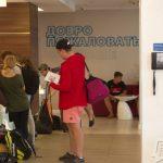 ВНижнем Новгороде откроется пятизвездочный отель Sheraton