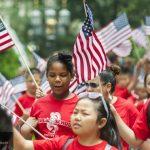 США закончили выдавать визы четырем странам