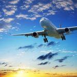 Авиакомпании перевезли практически шесть тыс. клиентов «ВИМ-Авиа» 1октября