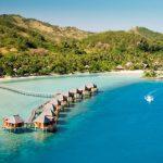 Туры в Нанди, Фиджи