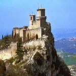 Предупреждение туристам. Проблема со страховыми полисами в Сан-Марино