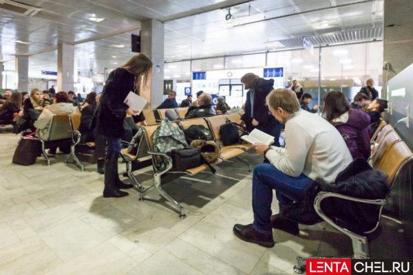 повышается компенсации за задержку международных авиарейсов и потерю багажа