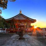Япония с 1 октября упростит визовый режим для российских туристов