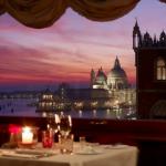 Туристы переплатили за обед в Венеции — итоги