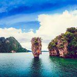 Полетные программы в Таиланд и Индию от «Библио-Глобус»