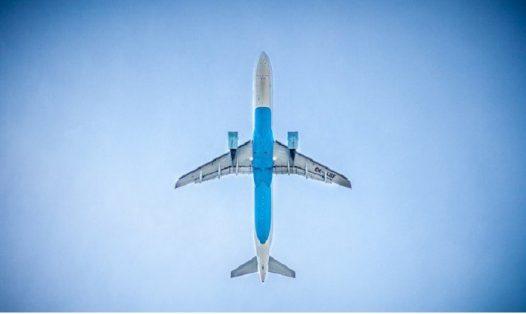 авиабилеты за границу, авиабилеты подешевеют