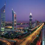 В Дубае выпустили скидочную карту для туристов