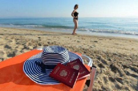 Как избежать неприятностей во время отдыха за границей