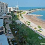 Оман упростил визовый режим для россиян