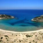Пелопоннес в июне — All Inclusive, аквапарк и скидки до 25 %