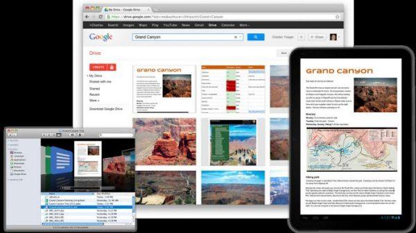 Компания Google запустила сайт-путеводитель