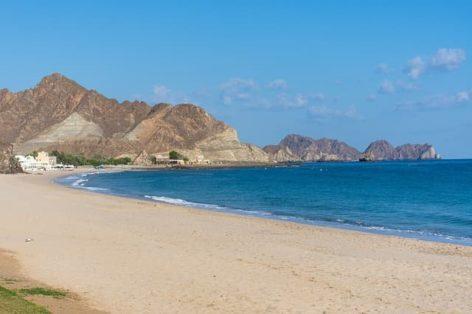 Ещё одна страна у тёплого моря пригласила российских туристов и увеличила срок безвиза