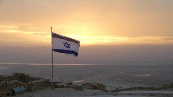 Израиль сообщает об открытии туризма: как это будет и кого впускать