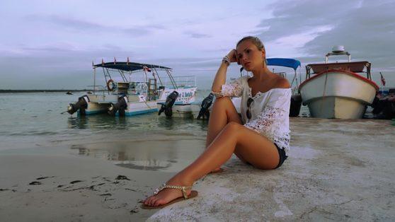 В Доминикане обозначили дату, когда сможет принимать российских туристов