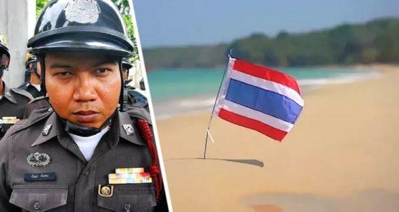 Забудьте о Таиланде до конца 2021 года: российских туристов там теперь не ждут