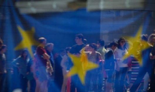 В ЕС призвали закрыть полностью въезд для российских туристов