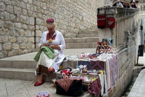 Что стоит привезти из Хорватии