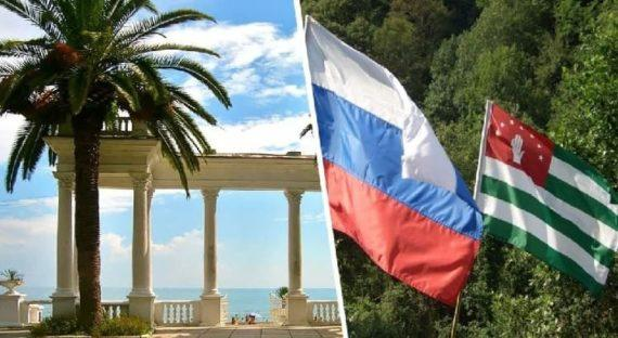 По Абхазии выпустили важную новость для туристов о тестах при возвращении
