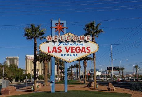 Горящие путёвки в Лас-Вегас - советы туристам по бронированию