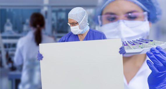 Обязательная вакцинация на черноморском побережье