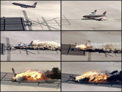 Почему пилоты не предупреждают о катастрофе: и что происходит на самом деле