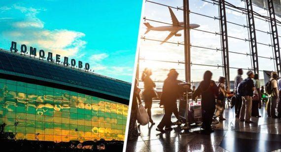 Полный список, куда можно улететь: об открытых рейсах за границу
