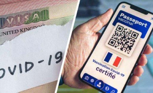 В Турции расцвела нелегальная торговля QR-кодами для туристов