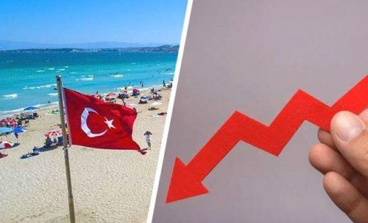 Как Кремль накажет Турцию и когда её закроют для российских туристов