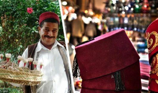 Способы обмана российских туристов в Турции: их 5