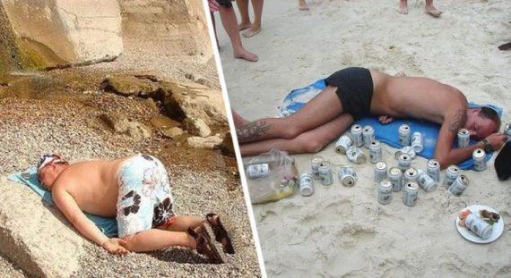 Жительница Крыма рассказала, что её «бесит» в понаехавших туристах