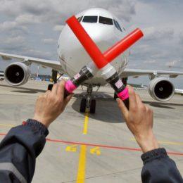 «Аэрофлот» прекращает возвращать деньги за билеты при отказе в визе