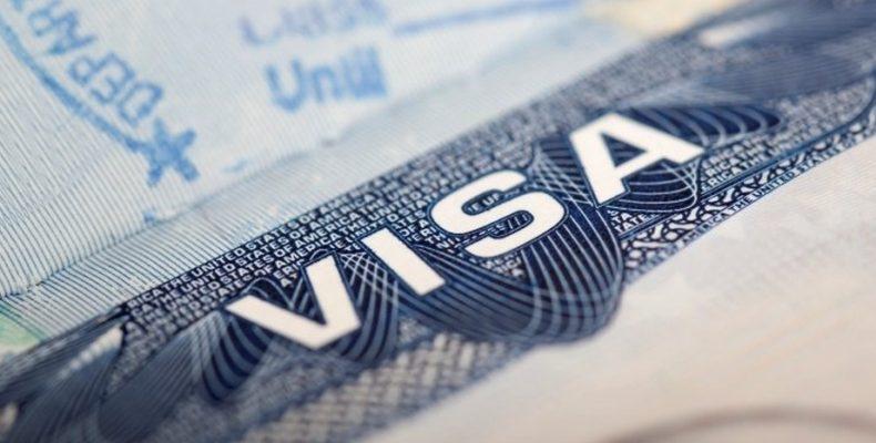 Визы в Российскую Федерацию для жителей Турции будут стоить как минимум €60