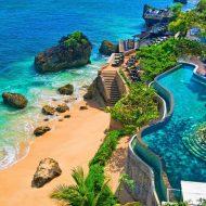 На каком морском курорте отдохнуть?