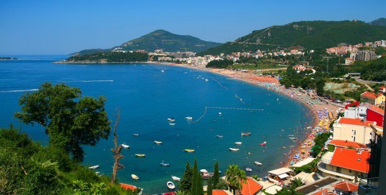 Черногория: интересное место для туриста