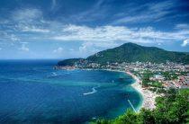 Черногория – идеальное место отдыха