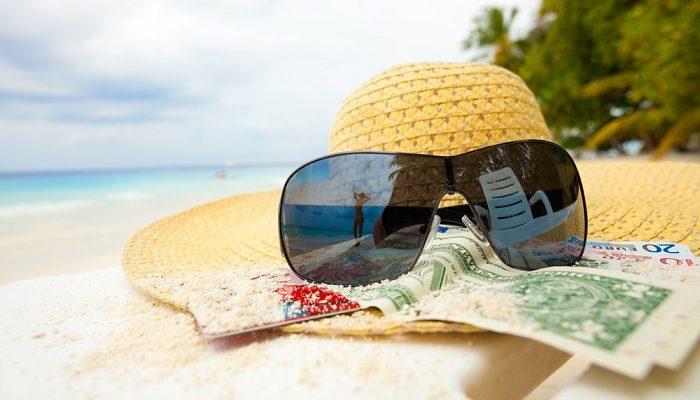 Лидеры рейтинга стран для бюджетного летнего отдыха